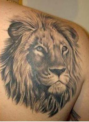female sleeves tattoo ideas - Google Search