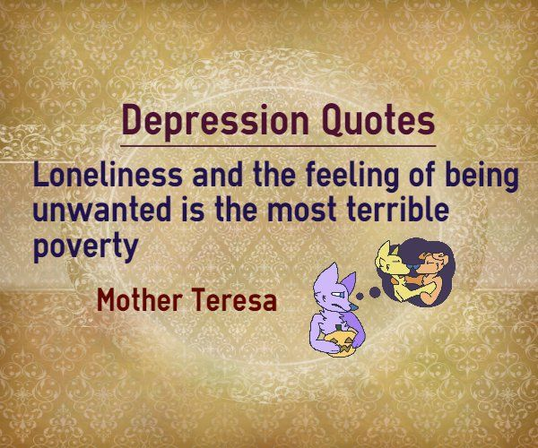 Sad Quotes About Depression: Best 25+ Feeling Alone Ideas On Pinterest