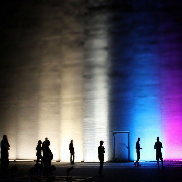 320 best lighting design landscape images on pinterest for Outdoor lighting concepts