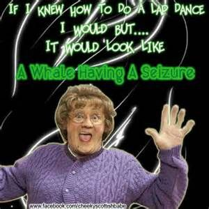 mrs. browns boys quotes - Yahoo Image Search Results