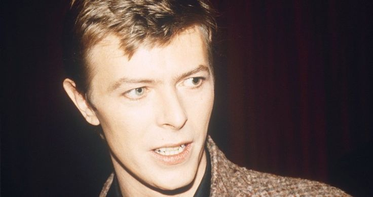 David Bowie's classic albums flood into latest Official Chart Update following news of his death | Official Charts