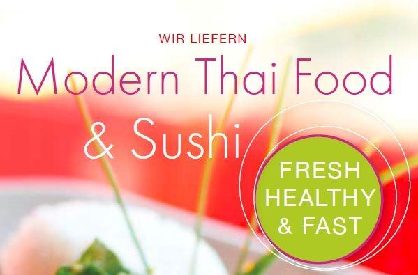 Soho Sushi Lieferservice Kiel & modern Thai Kitchen ist der erste Sushi Lieferservice in Kiel gewesen! SOHO Kiel bietet heute in modernen Kreationen der panasiatischen Küche der Extraklasse. Zubereitet aus erstklassigen, frischen Zutaten, glutamatfrei und frisch gekocht – dass ist Soho Kiel!