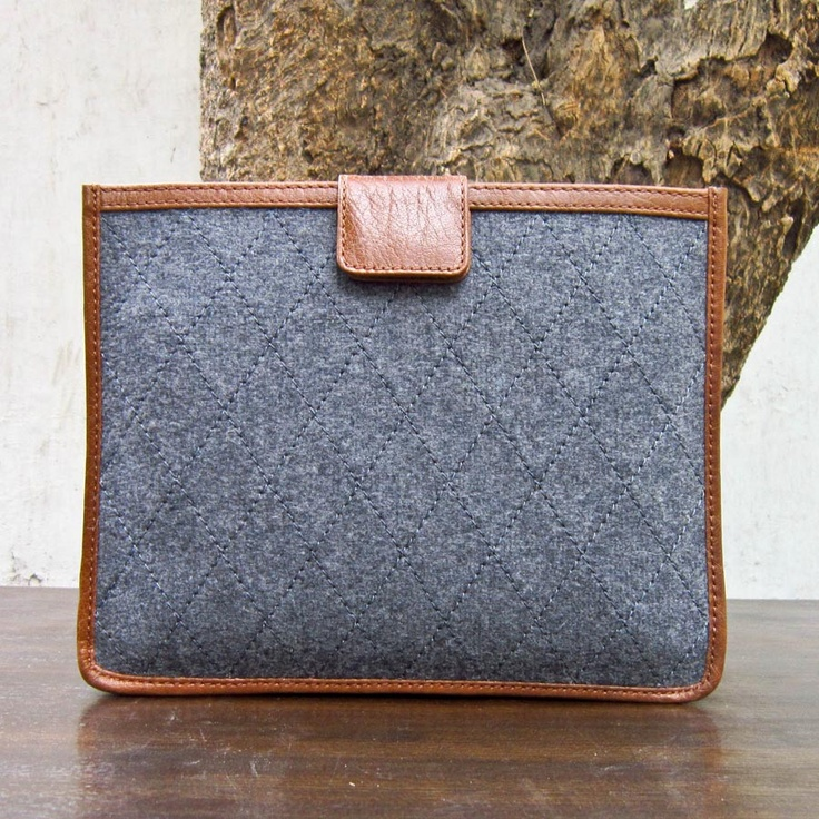 http://www.afday.com/collections/bags/products/gray-ipad-case