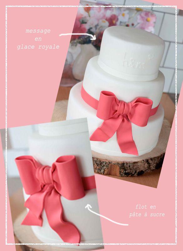 cake hélène