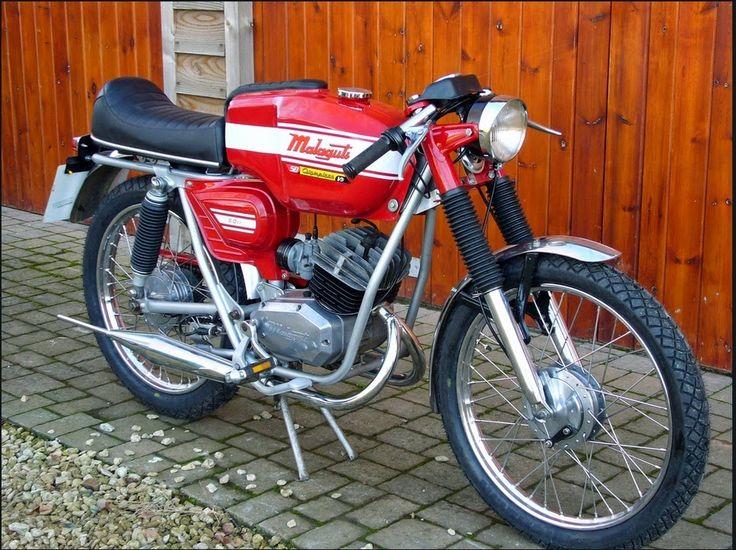 1964 flandria moto t mopeds 50cc moped and honda. Black Bedroom Furniture Sets. Home Design Ideas