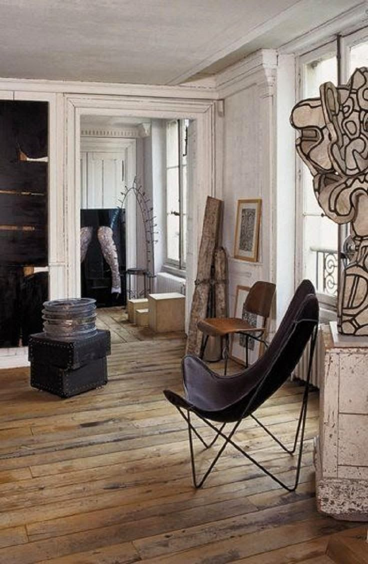 90172 best images about antique with modern on pinterest david hicks ghost chairs and gambrel - Homes Interior Design