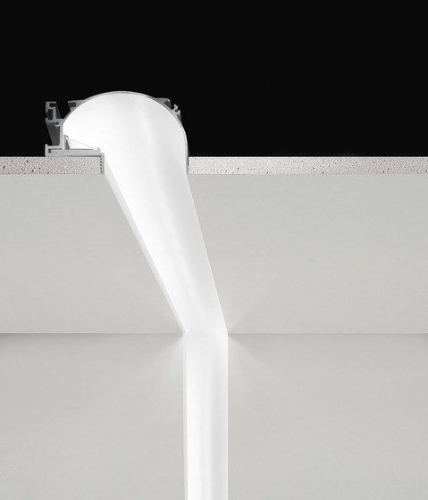 LED-lights | Recessed wall lights | XG2044 | Panzeri. Check it out on Architonic