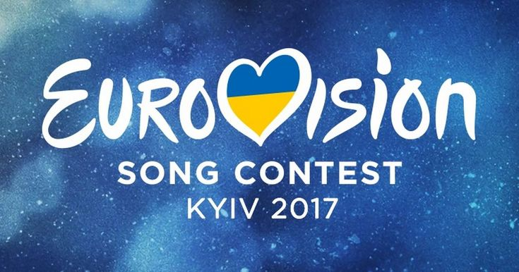 Eurovision is in Kiev, Ukraine this year - here's everything you need to know about the location,entrants, the semi-finals and grand finale