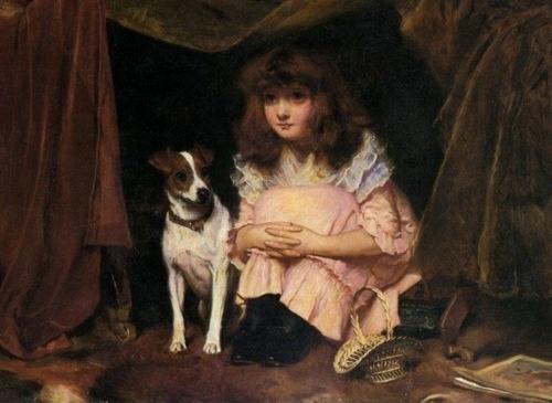 charles burton barber-1891
