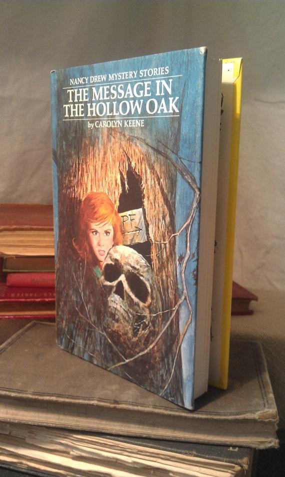 50 Best Mystery Writers: 17 Best Images About Vintage Nancy Drew Mysteries Vintage