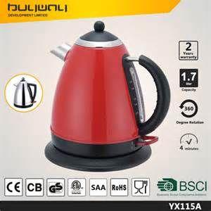 Search Best seller tea kettle. Views 11343.