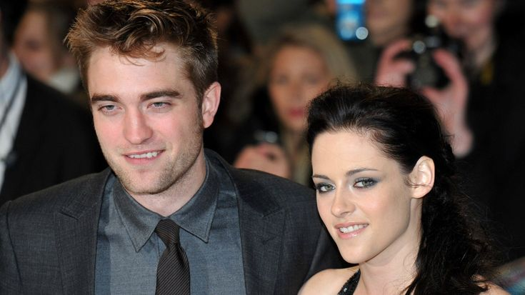Ever since they broke up, Robert Pattinson and Kristen Stewart kept their distance, and it certainly looked like their relationship ended in such a bitter way that they would never reconnect. However, we hear that recently, Pattinson has been trying to get Kristen to be by his side again, be it...