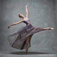 Academic Dance