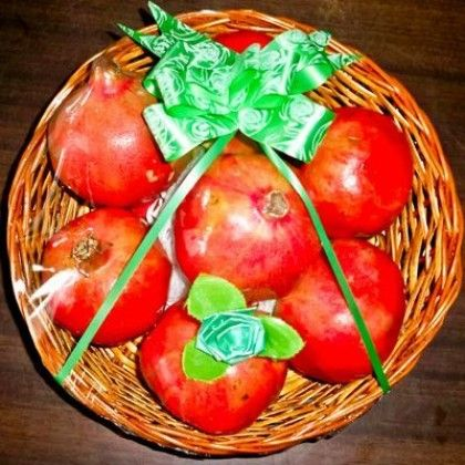 Order Online Fresh Fruits to Vizag   Gift Fruits to Your Loved Ones. http://www.vizagfood.com/fresh_fruits