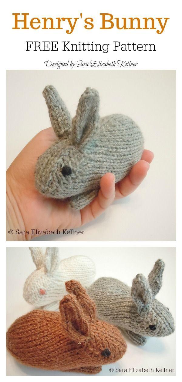 Baby Knitting Patterns Free Amigurumi Dolls Crochet Patterns ... | 1260x600