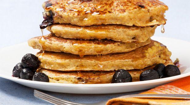 get-the-gloss-healthy-breakfast-recipes-1.jpg