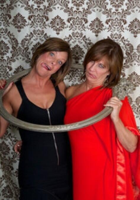 Kelly Hyland and Diane Pent   Moms   Pinterest