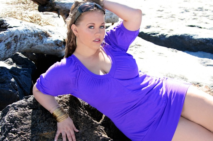 big sur bbw dating site If you're asian and a big and beautiful women who is looking for her prince charming, then come online to a site that has thousands of members who are into women just like you, asian bbw dating.