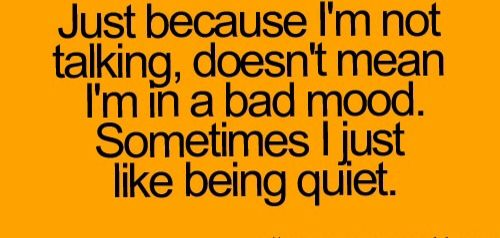 Best 25+ Left Alone Quotes Ideas On Pinterest