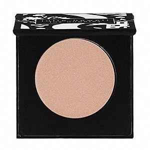 Shimmy - Face & Body Shimmer Palette - Goldie