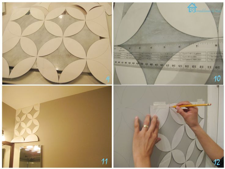 wall painting stencils free download april onthemarch co