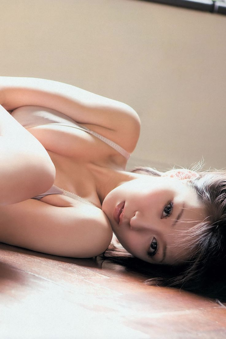 asia dreaming Ruri Shinato