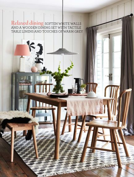 House Beautiful - UK October 05, 2017 00:00