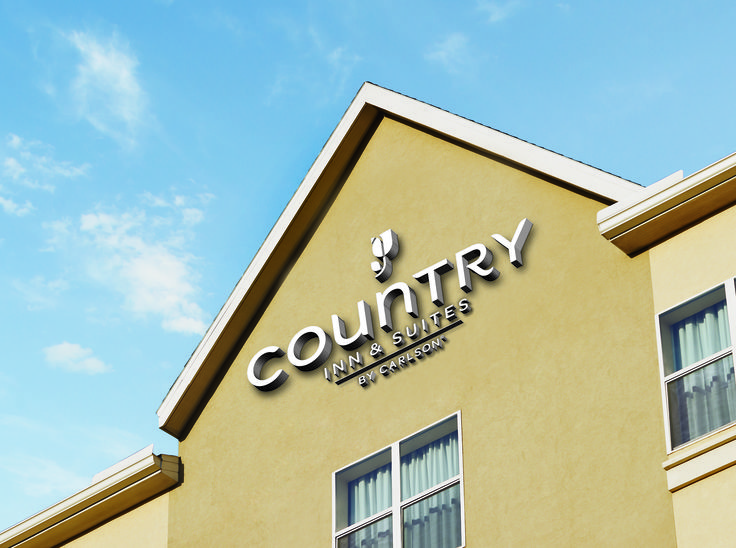 From Austin, Texas, to Sandusky, Ohio, we have new hotels opening often!    Which hotel will you be visiting next?
