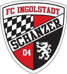 FC Ingolstadt 04 ~ Germany