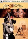 Love and Basketball [DVD] [English] [2000]