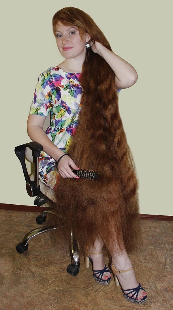 super long hair styles 429 best images about wonderful hair on 3367 | 1623498672244cb1018b72267d06ddb3