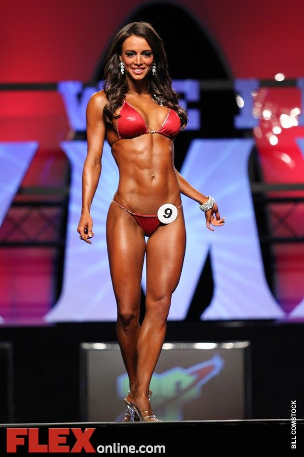 25 best images about Fit - Juliana Daniell on Pinterest ...