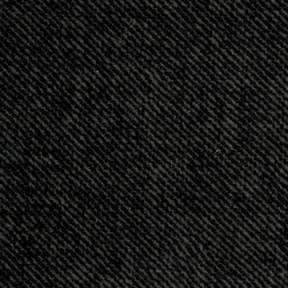 Housse de futon - futon etcetera