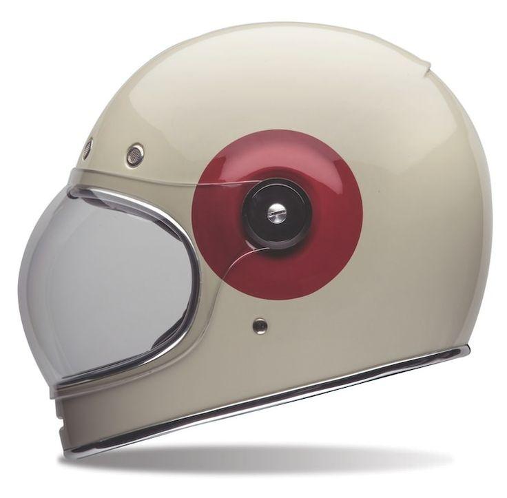 Bullitt Helmet | Bell