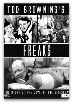 Freaks - 1932