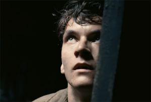 Dunkirk Trailer Tease for Christopher Nolan s Latest #NewMovies #christopher #dunkirk #latest #nolan