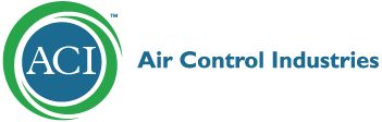 http://www.aircontrolindustries.com/uk/products/32/ebm-papst-uk-only    ACI is a long established UK Distributor of ebm-papst industrial fans. ebm-papst is the world's leading manufacturer of high-efficiency EC fan and motor products with a range covering all types of axial and centrifugal fans.