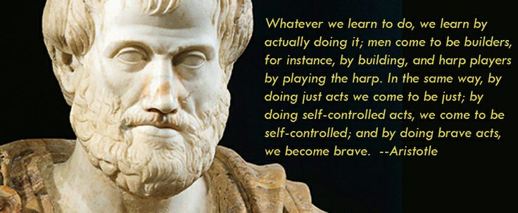 Aristotle Quotes And Sayings: FaceBook Covers