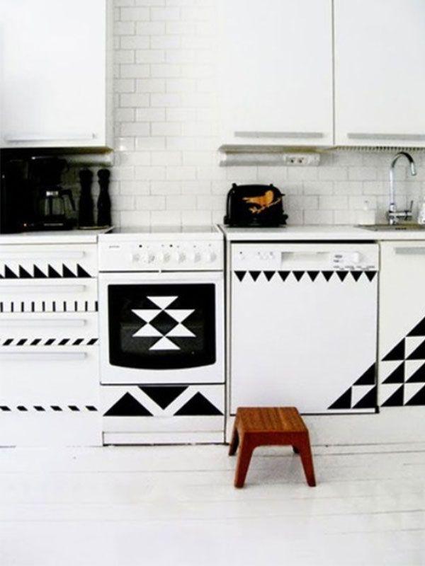 Beste Kontakt Papier Für Küchenarbeitsplatten Galerie - Küchen Ideen ...