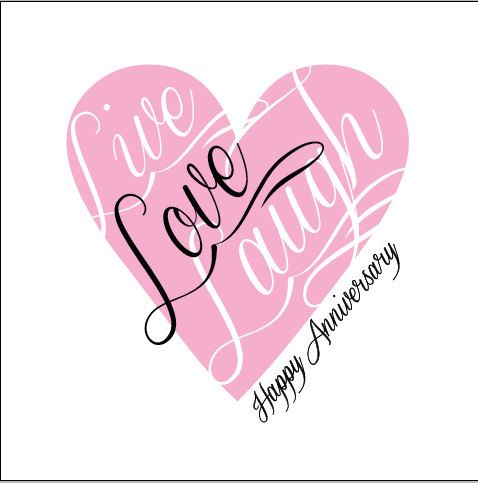 Happy Anniversary to Celena and John Nelson...I can't believe it has been 13 years...wow...may you have many more...
