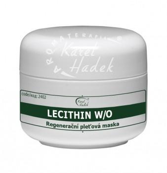 Száraz bőrt  kezelő gyógynövényes arc maszk  www.idealisbor.com