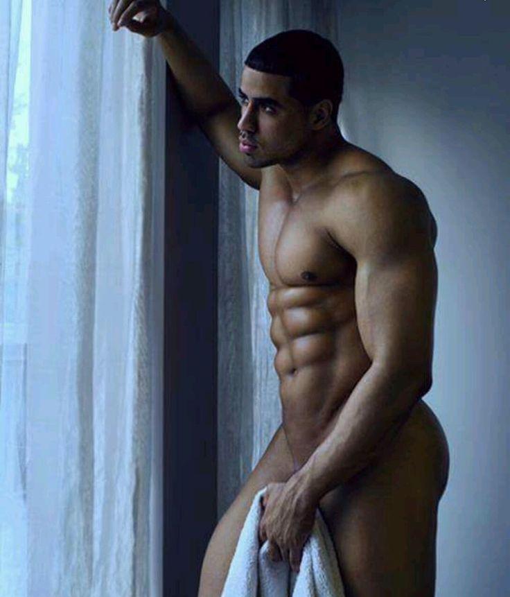 Lynn holly johnson nude