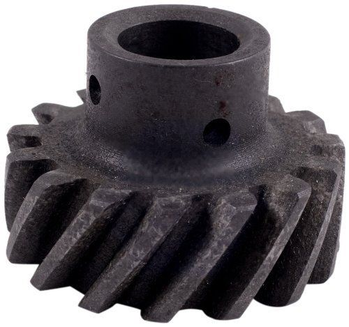 Crane Cams 52970-1 Steel Distributor Gear for .500 Shaft, Model: 52970-1, Car & Vehicle Accessories / Parts. Crane Cams 52970-1 Steel Distributor Gear .500in - BBF 429 460. Product Dimension (LxWxH): 4.7x6.15x1.55.