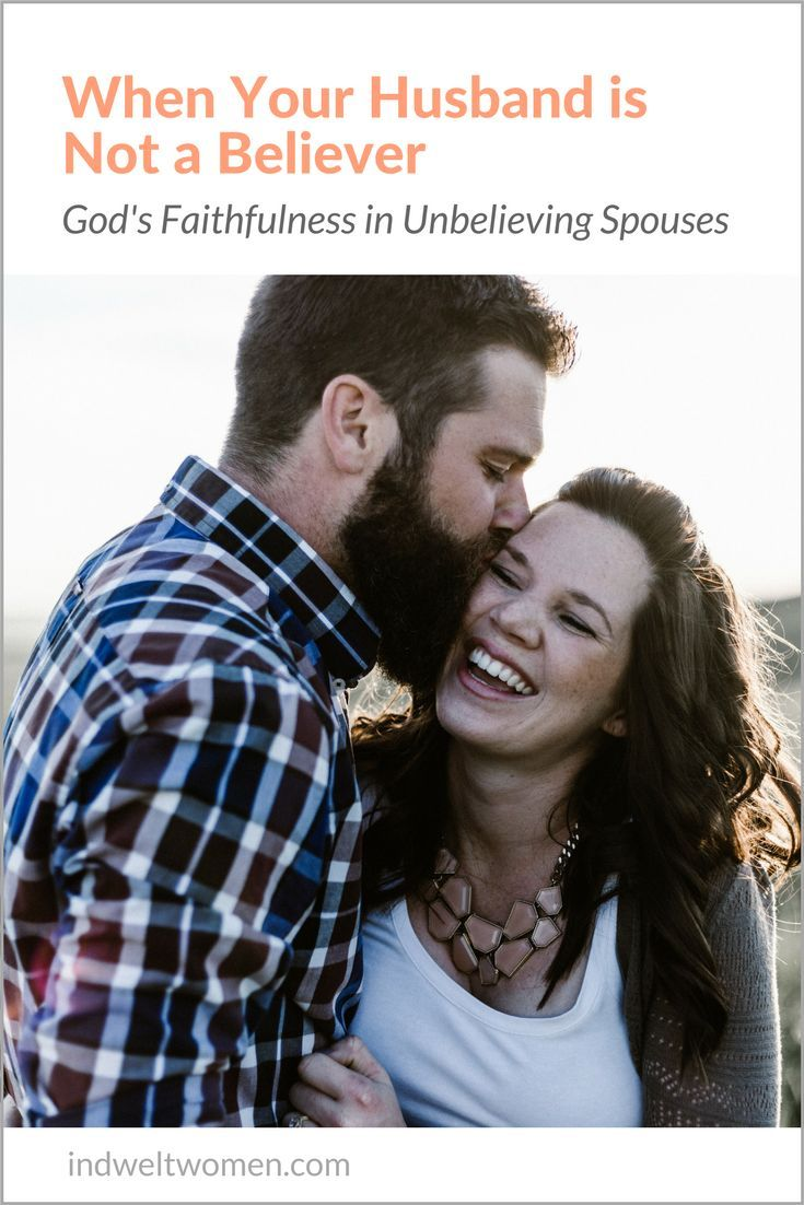 Unbelievers Hookup John Stories Christians Of