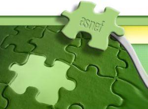 Mini Créditos Con ASNEF Sin Cumplir Requisitos