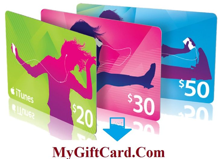 what can you buy with an itunes gift card 137 best itunes gift card images on pinterest itunes 7341