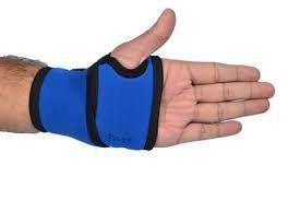 #Ossden Neo #Wrist #Thumb Binder