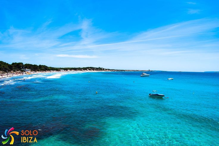 Alquileres en Ibiza