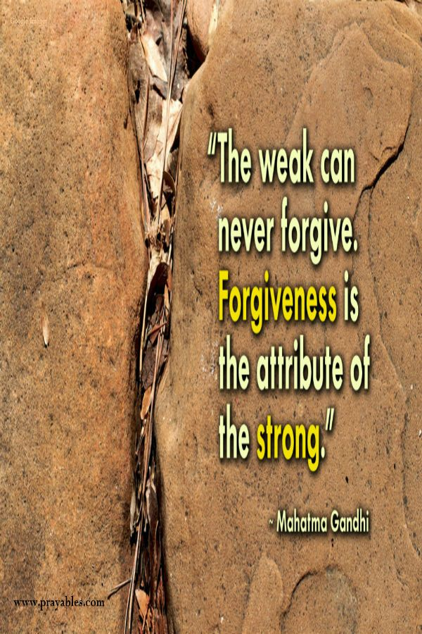 forgiveness and greatest blessings Blessed is he whose transgressions are forgiven, whose sins are covered  blessed  one reason is, that it would warn us against even the best men's  mistakes.