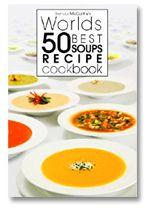 cooks professional soup maker instruction manual
